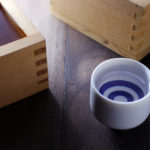 【元バーテン直伝!】日本酒で作る絶品レモンサワー!