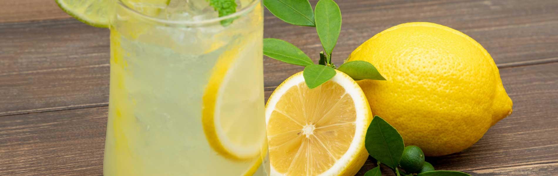 【保存版】レモンサワーについてまとめ