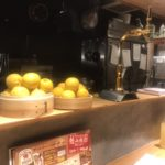 蛇口からレモンサワー?!蕨のレモンサワー専門店「LEMON SOUR STAND YOSHIDA」に行ってきた!