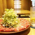 【米焼酎のレモンサワーとよく合う】目黒にある「そま莉」で馬肉を超・堪能してきた!